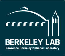 Lawrence_Berkeley_Logo