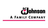 SC_Johnson_Logo