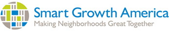 Smart_Growth_America_Logo