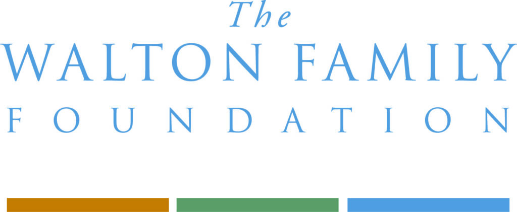 Walton_Foundation_Logo