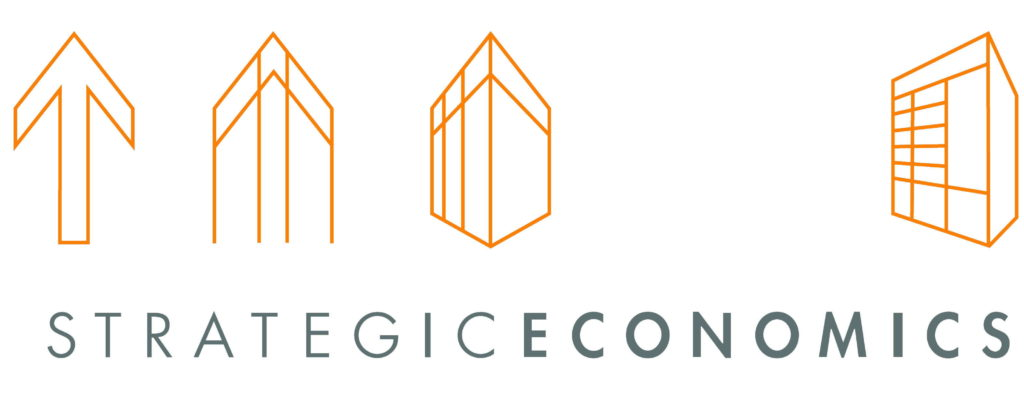 Strategic-Economics_Logo