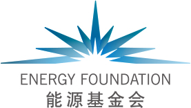 EF_China_logo