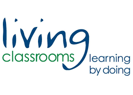 Living classrooms foundation 2