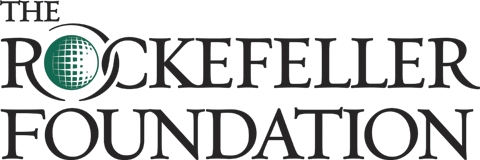 Rockefeller_Foundation_Logo
