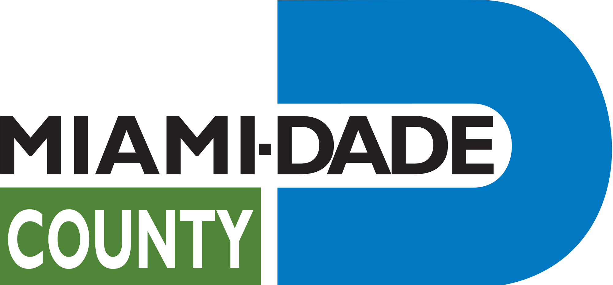 2000px-miamidadecountylogo-svg