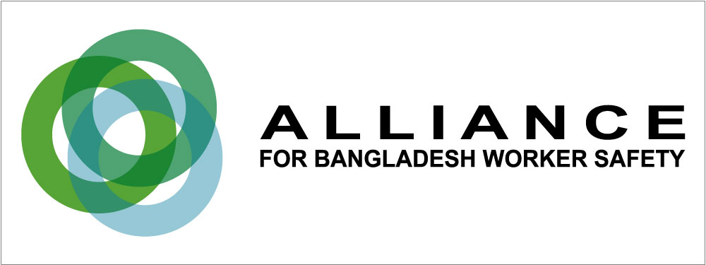bangladesh alliance logo