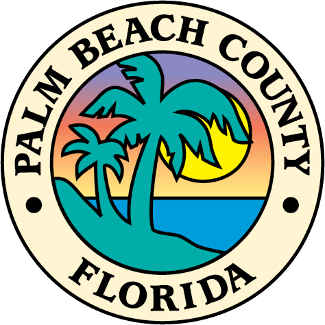PBC NEW SEAL process