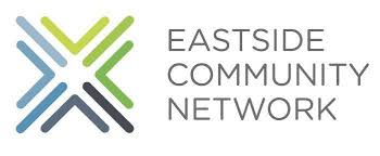 eastside community network logo