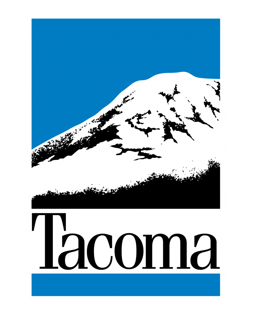 City_of_Tacoma_Logo