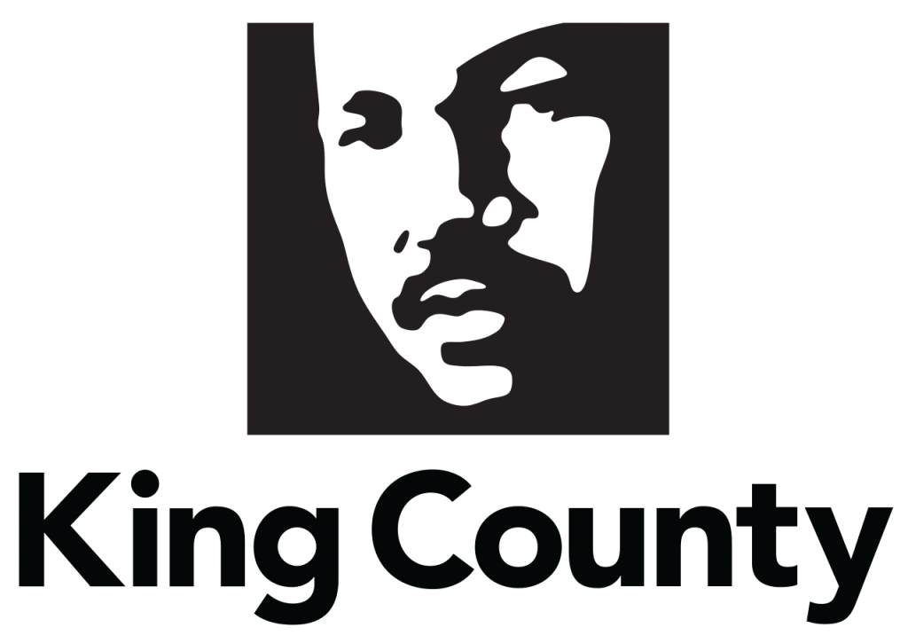 King-County-logo