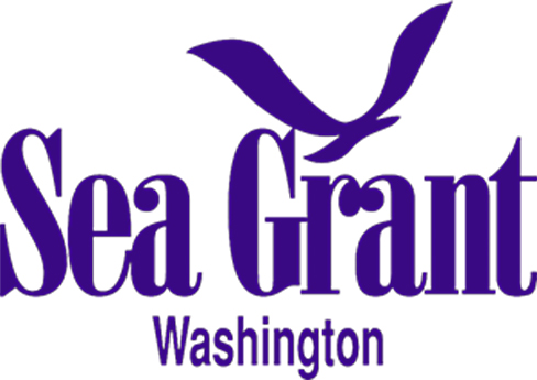 Sea Grant Washington, Puget partner